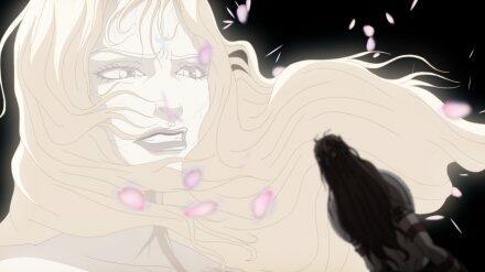 DanteS Inferno - Ein Animiertes Epos