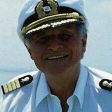 Heinz Weiss