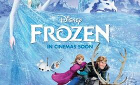 Die Eiskönigin - Völlig unverfroren - Bild 30
