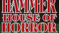 Hammer House Of Horror Serie 1980 Moviepilotde