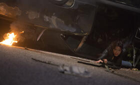 Fast & Furious 6 mit Michelle Rodriguez - Bild 44