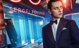 Mord im Orient Express mit Sergei Polunin - Bild 21