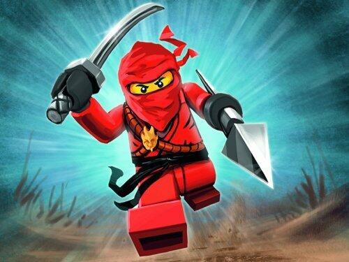 ninjago online schauen
