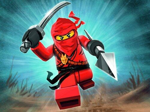 ninjago online schauen deutsch