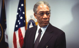 Morgan Freeman - Bild 2