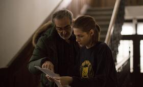 Personal Shopper mit Kristen Stewart und Olivier Assayas - Bild 7