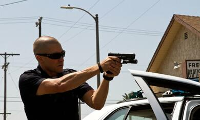 End of Watch mit Jake Gyllenhaal - Bild 9