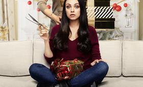 Bad Moms 2 mit Mila Kunis und Christine Baranski - Bild 24