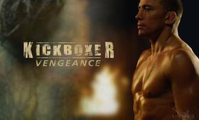 Kickboxer: Vengeance mit Georges St-Pierre - Bild 1