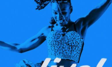 Jiva! - Tanz für deine Zukunft, Jiva! - Tanz für deine Zukunft - Staffel 1 - Bild 10