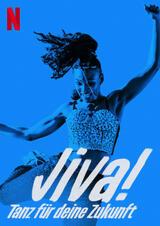 Jiva! - Tanz für deine Zukunft - Staffel 1 - Poster