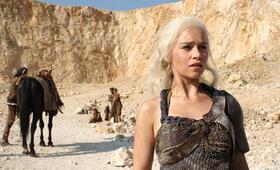 Game of Thrones - Staffel 2 mit Emilia Clarke - Bild 73