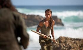 Tomb Raider mit Alicia Vikander - Bild 42