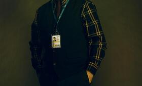 Sean Astin - Bild 37