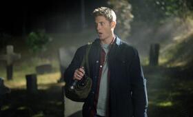 Staffel 1 mit Jensen Ackles - Bild 132