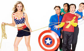 The Big Bang Theory - Bild 17