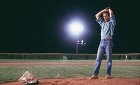 Feld der Träume mit Kevin Costner - Bild 112
