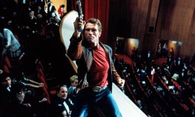Last Action Hero mit Arnold Schwarzenegger - Bild 3