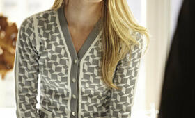 Amanda Schull in Suits - Bild 6