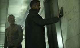 Blade Runner 2049 mit Ryan Gosling - Bild 16