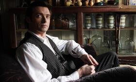 Prestige - Die Meister der Magie mit Hugh Jackman - Bild 100