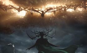 Thor 3: Tag der Entscheidung mit Cate Blanchett - Bild 48