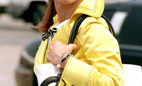 Miss Undercover 2 - fabelhaft und bewaffnet mit Sandra Bullock - Bild 25