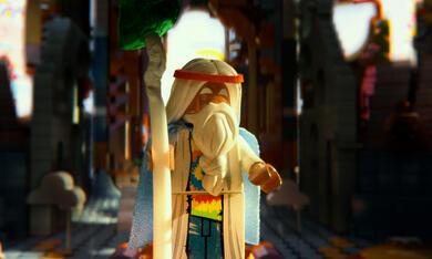 The Lego Movie - Bild 3