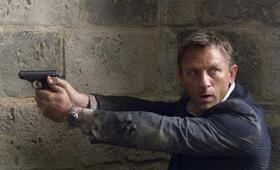 James Bond 007 - Ein Quantum Trost mit Daniel Craig - Bild 48