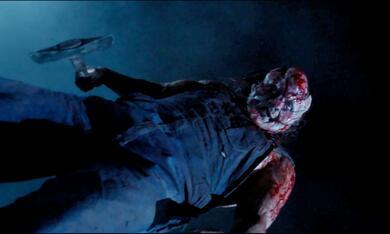 Hatchet - Victor Crowley mit Kane Hodder - Bild 7