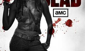The Walking Dead - Bild 109