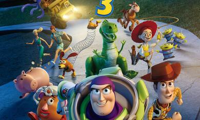 Toy Story 3 - Bild 4