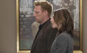 Grey's Anatomy - Staffel 15, Grey's Anatomy - Staffel 15 Episode 15 mit Kevin McKidd und Caterina Scorsone - Bild 11