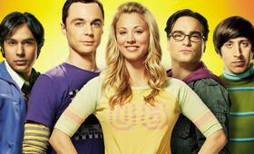 The Big Bang Theory - Bild 8