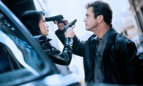 Payback - Zahltag mit Mel Gibson und Lucy Liu - Bild 117