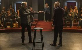 The Kominsky Method, The Kominsky Method - Staffel 1 mit Michael Douglas und Alan Arkin - Bild 5
