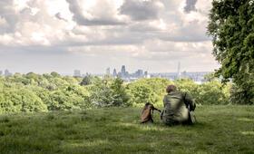 Hampstead Park – Aussicht auf Liebe mit Brendan Gleeson - Bild 45