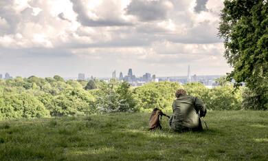 Hampstead Park – Aussicht auf Liebe mit Brendan Gleeson - Bild 3
