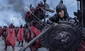 The Great Wall mit Lu Han und Eddie Peng - Bild 20