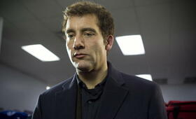Clive Owen in Trust - Bild 97