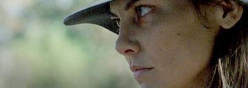 The Walking Dead: Maggie in Staffel 10
