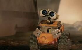 Wall-E - Der Letzte räumt die Erde auf - Bild 6