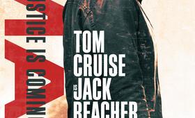 Jack Reacher 2 - Kein Weg zurück mit Tom Cruise - Bild 261