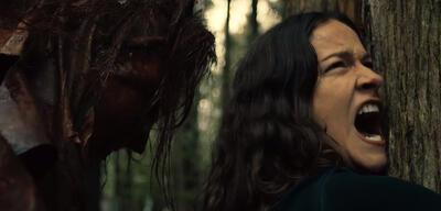 Comic-Con-Trailer zur 2. Staffel von Van Helsing