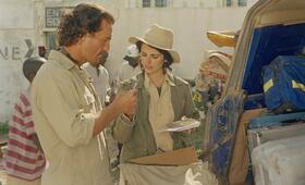 Sahara - Abenteuer in der Wüste mit Matthew McConaughey und Penélope Cruz - Bild 35