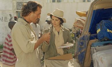 Sahara - Abenteuer in der Wüste mit Matthew McConaughey und Penélope Cruz - Bild 9