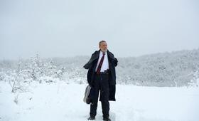 Vor dem Frühling mit Hossein Mahjoob - Bild 6