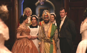 The Black Prince mit Jason Flemyng, Amanda Root und Satinder Sartaaj - Bild 5