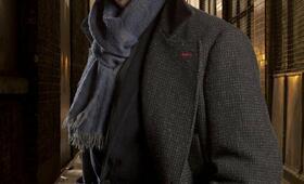 Benedict Cumberbatch - Bild 169
