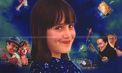 Matilda - Bild 2